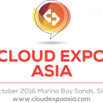 300 Leading Cloud Providers And Solution Leaders Present World-Class Solutions In Asia