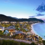 Honeymooners Are Experiencing The Art Of Romance At Mandarin Oriental, Sanya