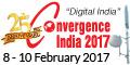 Convergence India 2017