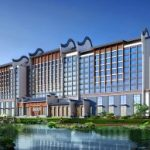 AccorHotels launches triple Hotel openings in Anhui Province