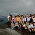 Asia Society Celebrates Tenth Anniversary of Asia 21