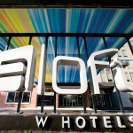 """Aloft, Starwood's Sizzling """"Style-At-A-Steal"""" Brand Continues Expansion In China"""