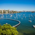 The International Vision For Australia's Most Significant Private Estate