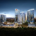Guocoland Signs Landmark Deal With Accorhotels For New-Built Sofitels In Singapore And Kuala Lumpur